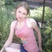 анастасия, 29, г.Воронеж