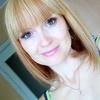 Татьяна, 34, г.Волгоград