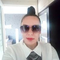 Елена, 48 лет, Водолей, Калуга