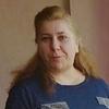 Светлана Клейн, 43, г.Чирчик
