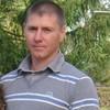 Александор, 41, г.Уварово