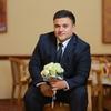 Джураев Фируз, 32, г.Каган
