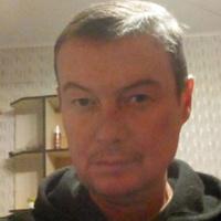 Егор, 50 лет, Дева, Новосибирск