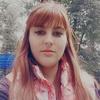 Татьяна, 25, г.Сычевка