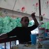 Arsen, 38, г.Александровская