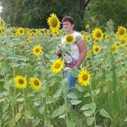 надія 29 лет (Козерог) хочет познакомиться в Житомире