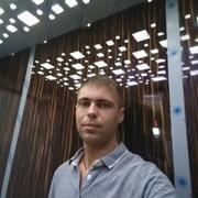 Misha, 32, г.Коломыя