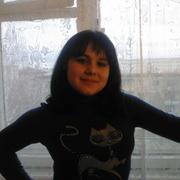 Юлия 30 Екатеринбург