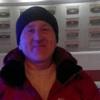 олег, 54, г.Гомель