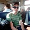 Gaziz, 30, г.Медногорск