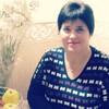 Lilia Timcov, 53, г.Женева