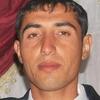 Алишер Валимухаммедов, 21, г.Карши