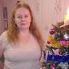 Тамара, 52, г.Владимир