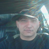 macsim, 26, г.Ташкент