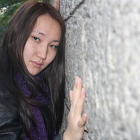 Maya, 32 года, Телец, Москва