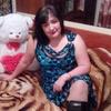 Елена, 43, г.Житковичи