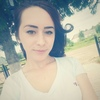 Маргарита, 20, г.Сыктывкар