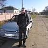 Анатолий, 42, г.Джанкой