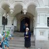 ольга, 57, г.Иваново