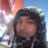 Дияр, 35, г.Шымкент