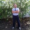 Андрей, 47, г.Забайкальск