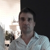 щаслифчик, 42, г.Самара