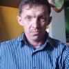 Федор, 41, г.Иркутск