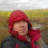 Юрий, 39, г.Самара