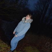Алёна, 21, г.Даугавпилс