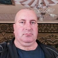Арам, 40 лет, Телец, Владикавказ