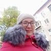 Екатерина Щетинина, 31, г.Лобня