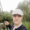 Анатолий, 31, г.Балабаново