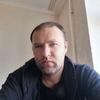Василий, 32, г.Набережные Челны