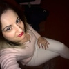 Gyulshen, 33, Birch