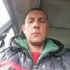 Дмитрий, 42, г.Гомель