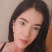 Кристина, 26, г.Усть-Илимск