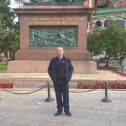 Николай, 37, г.Череповец
