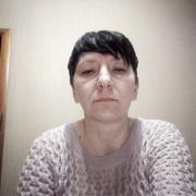 Лариса Башлыкова 41 год (Овен) Лесозаводск