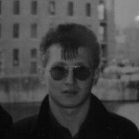 Дмитрий, 52 года, Водолей, Санкт-Петербург