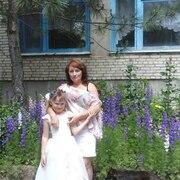 ирина, 40 лет, Козерог