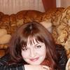 Светлана, 38, г.Сумы
