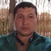 Костя, 35, г.Ташкент