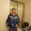 Альберт, 30, г.Екатеринбург