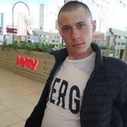 иван, 26, г.Тольятти