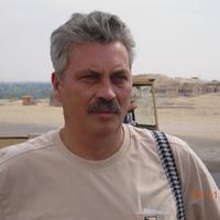 Юрий, 60 лет, Телец, Иркутск