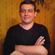 Андрей 44 года (Стрелец) Ростов-на-Дону