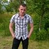 Влад, 30, г.Свалява