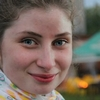 Olya, 25, Tiachiv