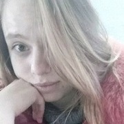 Анжелика, 19, г.Саратов