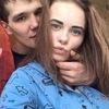 Юлия, 21, г.Екатеринбург